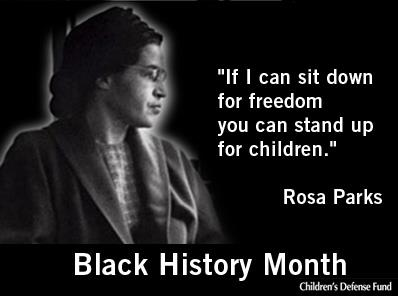 an introduction to the history and life of rosa parks in the united states Find out more about the history of rosa parks helped initiate the civil rights movement in the united states rosa parks' early life.