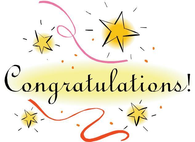 Congratulations a chance for children congratulations tai you altavistaventures Choice Image