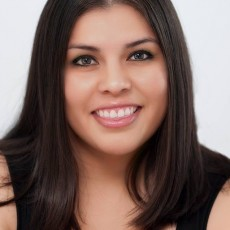 Jasmin Mejia