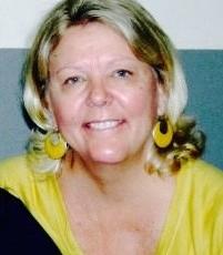 Julie Hauer AKA